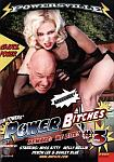 Jim Powers' Power Bitches 3: Beware: We Bite featuring pornstar Ashley Blue