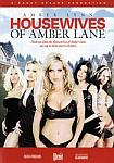 Housewives Of Amber Lane featuring pornstar Jessica Drake
