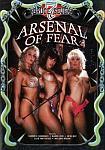 Arsenal Of Fear featuring pornstar Summer Cummings