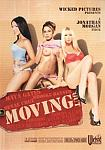 Moving Out featuring pornstar Steven St. Croix