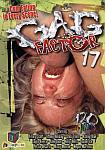 Gag Factor 17 featuring pornstar Alex Dane
