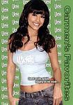 Carmen's Favorites featuring pornstar Jessica Drake