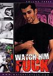 Watch Him Fuck 3 featuring pornstar April