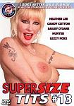 Supersize Tits 13 featuring pornstar Heather Lee