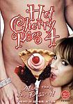 Hot Cherry Pies 4 featuring pornstar Sammie Rhodes