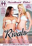 Rivals featuring pornstar Samantha Ryan