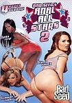 Anal All Stars 2 featuring pornstar Evan Stone