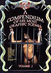 A Compendium Of His Most Graphic Scenes 2 featuring pornstar Jeanna Fine