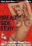 Breast Side Story featuring pornstar Jessica Drake