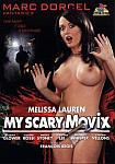 My Scary Movix from studio Marc Dorcel