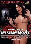 My Scary Movix: French from studio Marc Dorcel