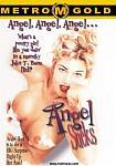Angel Sucks featuring pornstar Candy Apples