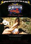 Double Penetration Virgins: The Classic Years featuring pornstar Brooke Ashley