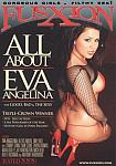 All About Eva Angelina featuring pornstar Alexis Amore