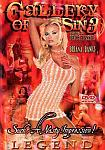 Gallery Of Sin 3 featuring pornstar Evan Stone
