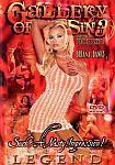 Gallery Of Sin 3 featuring pornstar Nikita Denise