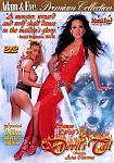 A Devil's Tail featuring pornstar Nikita Denise