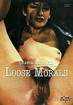 Loose Morals featuring pornstar Peter North