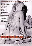 Babes In Bondage featuring pornstar Brittany Andrews