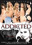 Addicted 4 featuring pornstar Jenna Haze