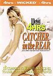 Catcher In The Rear featuring pornstar Chloe