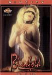 Blindfold featuring pornstar Jenteal