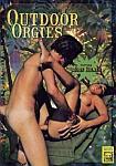 Outdoor Orgies featuring pornstar John Holmes