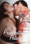 Provocative Passion featuring pornstar Steven St. Croix