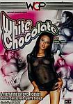 White Chocolate featuring pornstar Sierra