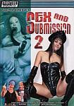 Sex And Submission 2 directed by Skeeter Kerkove