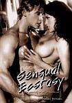 Sensual Ecstasy featuring pornstar Alexis Amore