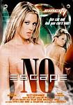No Escape featuring pornstar Steven St. Croix