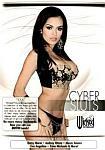 Cyber Sluts featuring pornstar Alexis Amore