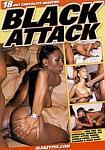 Black Attack featuring pornstar Monique