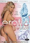 The Erotic Ghost Whisperer featuring pornstar Steven St. Croix