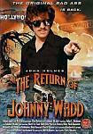 The Return of Johnny Wadd featuring pornstar John Holmes