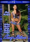 Sassy Latinas featuring pornstar Alexis Amore