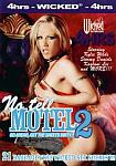 No Tell Motel 2 featuring pornstar Alexa Rae