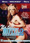No Tell Motel 2 featuring pornstar Sydnee Steele