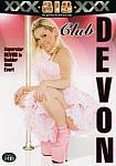 Club Devon featuring pornstar Devon