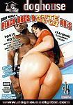 Black Bros And White Booty Ho's featuring pornstar Savannah Stern