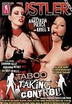 Taboo: Taking Control featuring pornstar Evan Stone