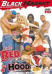 Little Red Rides The Hood 4 featuring pornstar Nina Hartley