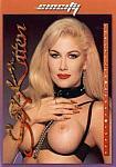Sex Kitten featuring pornstar Christina Angel