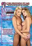 Women Seeking Women 26 featuring pornstar Samantha Ryan