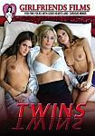 Twins featuring pornstar Samantha Ryan