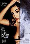 The Last Rose featuring pornstar Evan Stone