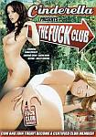 The Fuck Club featuring pornstar Steven St. Croix