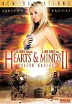 Hearts And Minds 2: Modern Warfare featuring pornstar Samantha Ryan