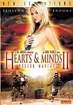 Hearts And Minds 2: Modern Warfare Part 2 featuring pornstar Samantha Ryan
